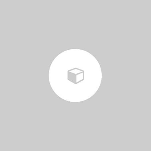 IBM Certified Solution Developer – WebSphere Portal 8.5
